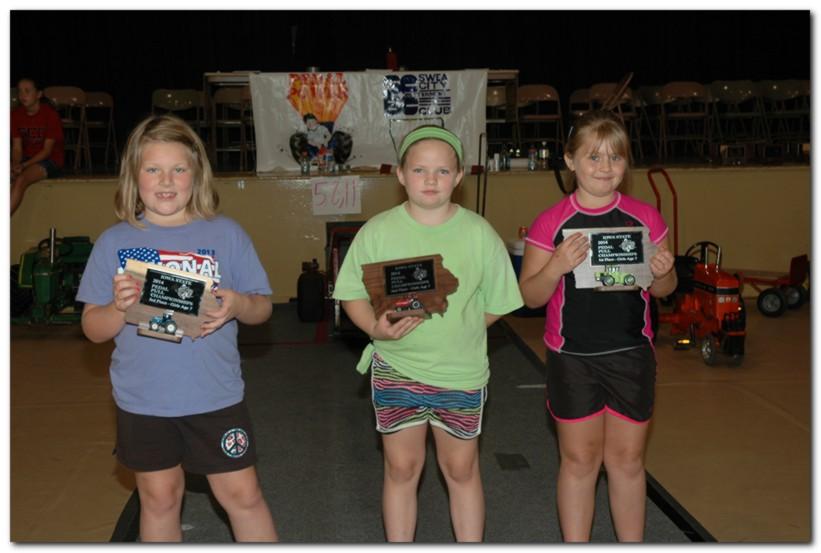 2014 Iowa State Champoinship07