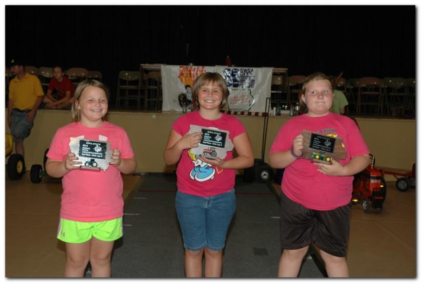 2014 Iowa State Champoinship08