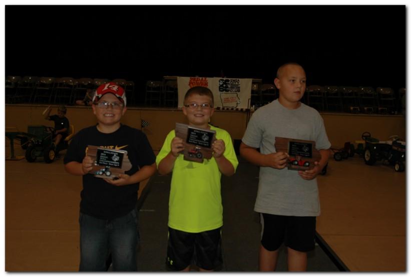 2014 Iowa State Champoinship12