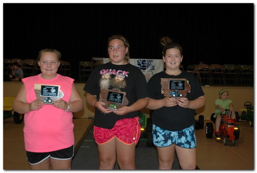 2014 Iowa State Champoinship14