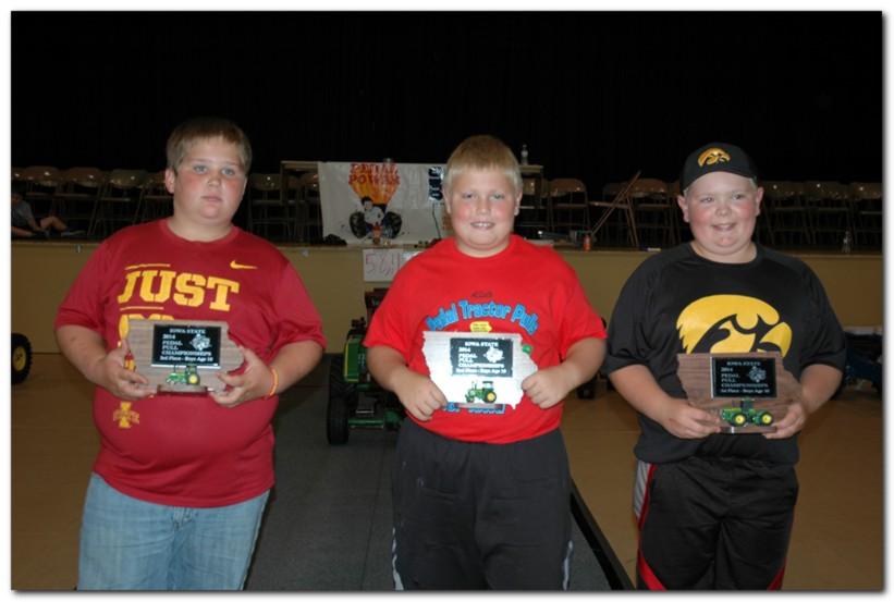 2014 Iowa State Champoinship16