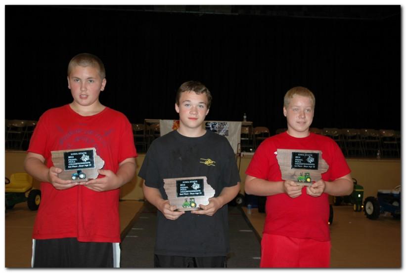 2014 Iowa State Champoinship18