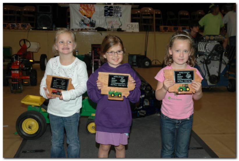 2015 Iowa State Champoinship01