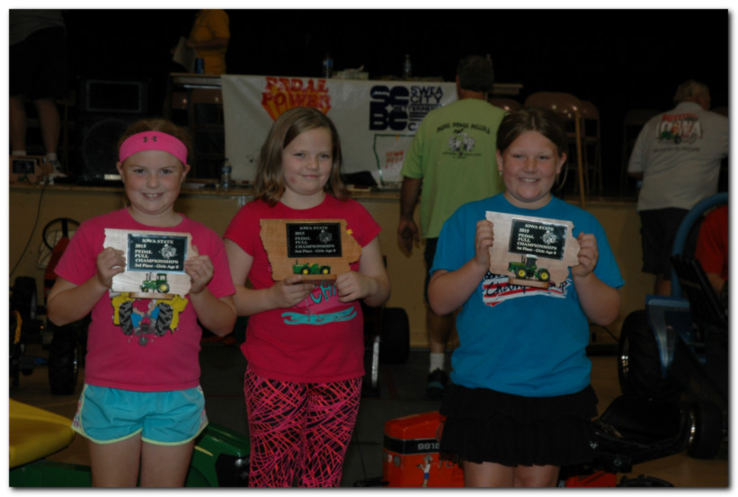 2015 Iowa State Champoinship08