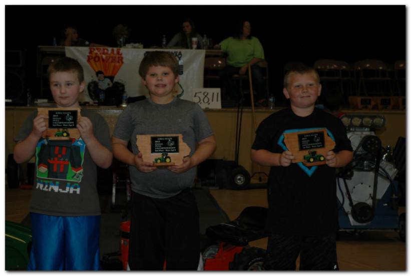 2015 Iowa State Champoinship11