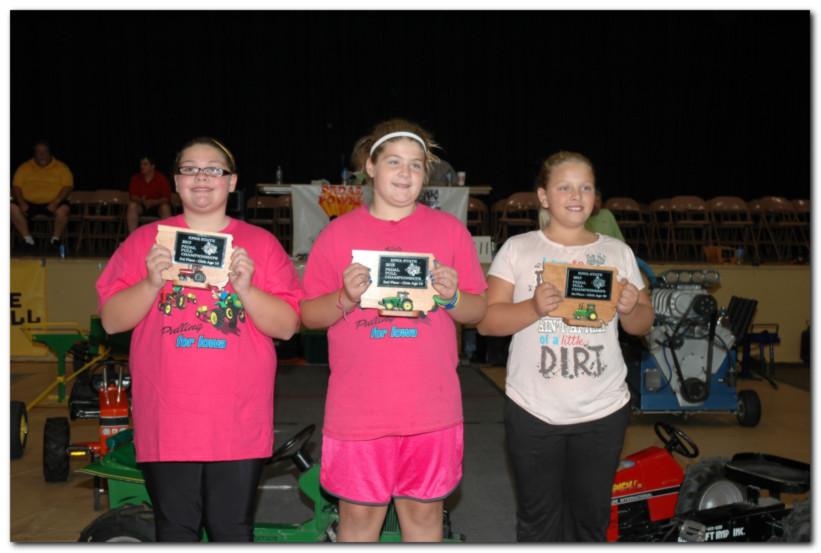 2015 Iowa State Champoinship13