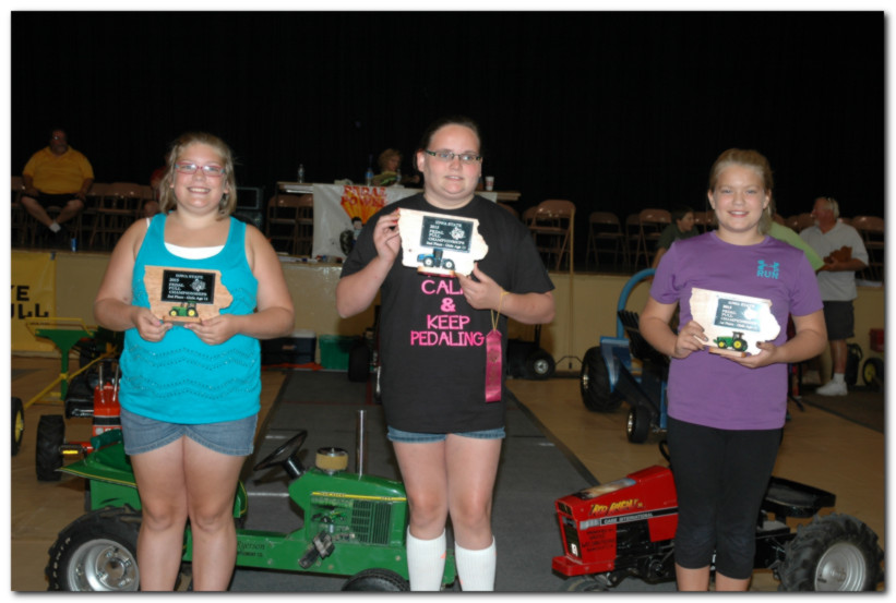 2015 Iowa State Champoinship14