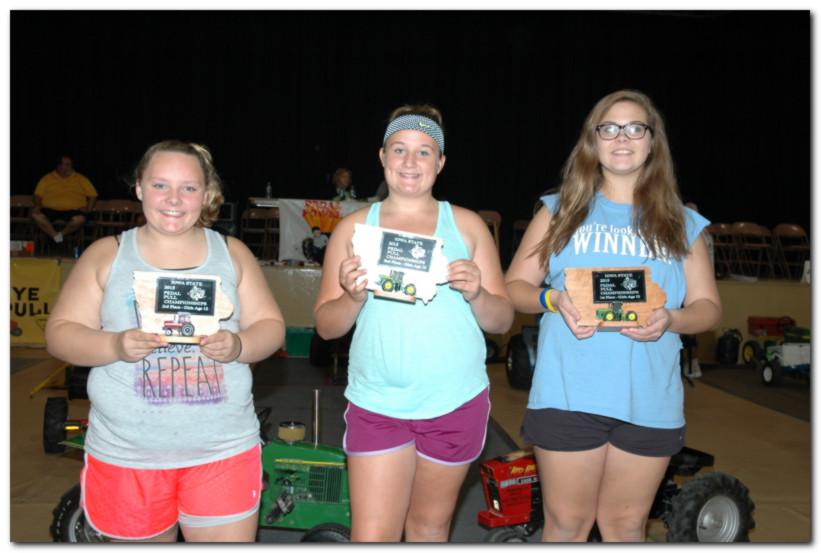 2015 Iowa State Champoinship15