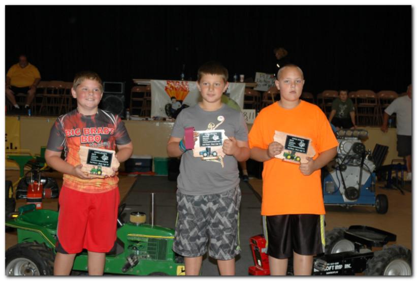 2015 Iowa State Champoinship16