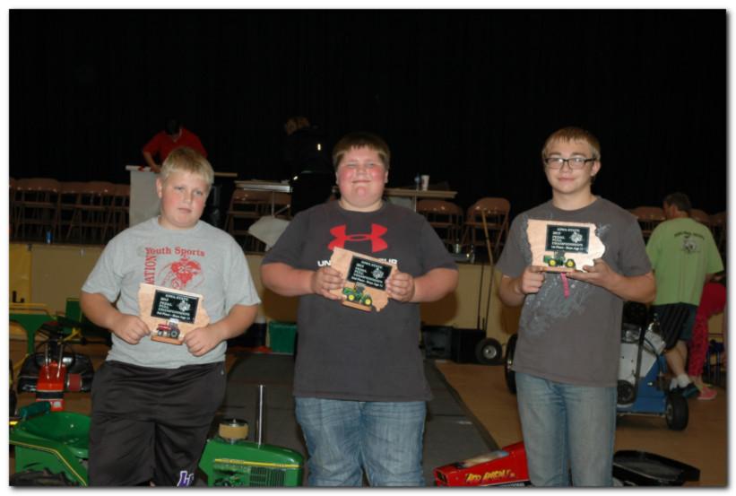 2015 Iowa State Champoinship17