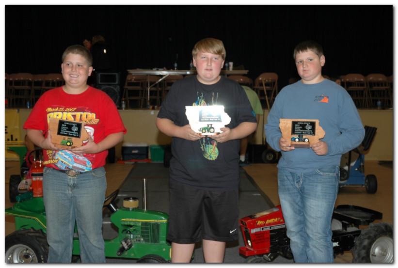 2015 Iowa State Champoinship18