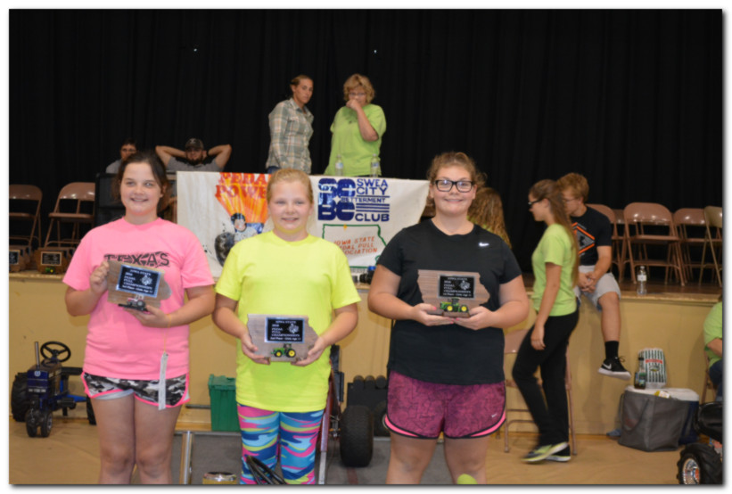 2016 Iowa State Champoinship14