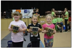 2016 Iowa State Champoinship01