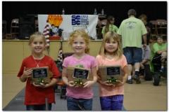 2016 Iowa State Champoinship02