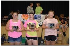 2016 Iowa State Champoinship15