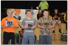2016 Iowa State Champoinship16