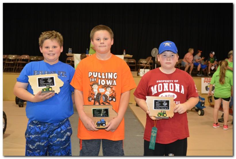 2017 Iowa State Champoinship16